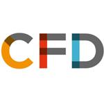 cdf_lille